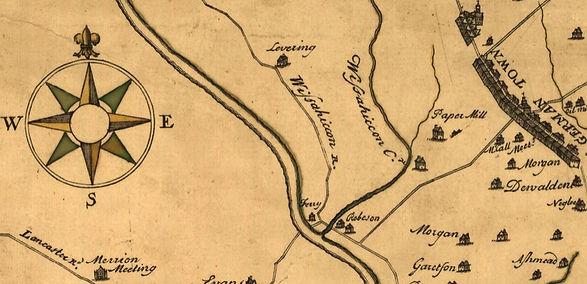 Ferry-1752.jpg
