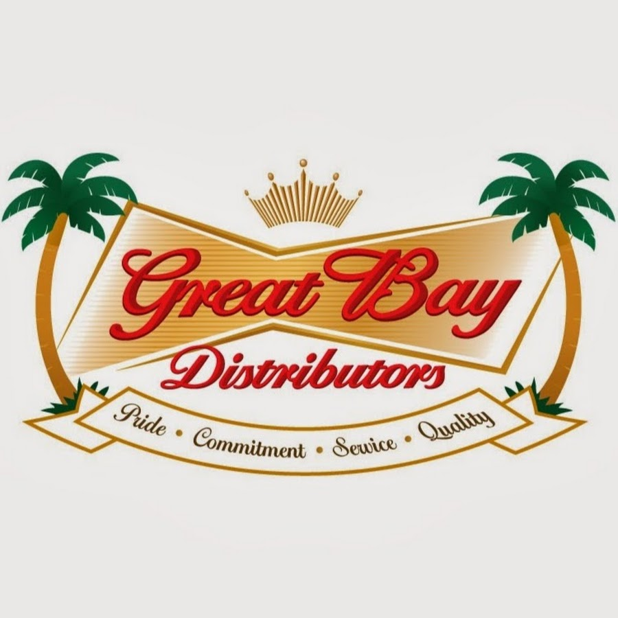 Great Bay Distributing