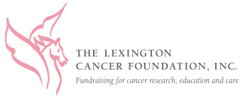 Lexington Cancer Foundation