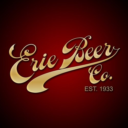 Erie Beer Co.