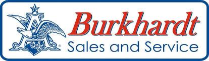 Burkhardt Sales