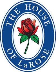 House of LaRose