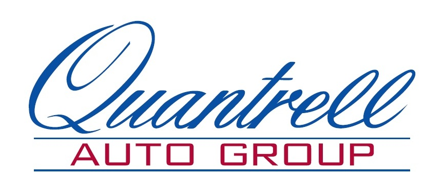 Quantrell Auto Group