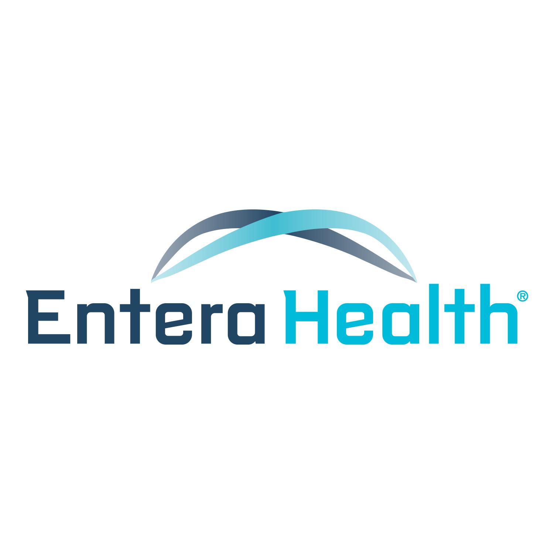 Entera Health