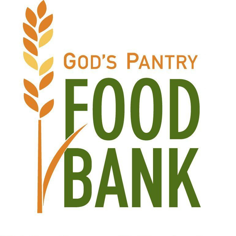 gods-pantry-food-bank