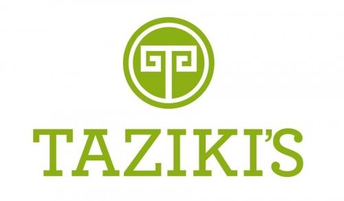 Taziki's Restaurant