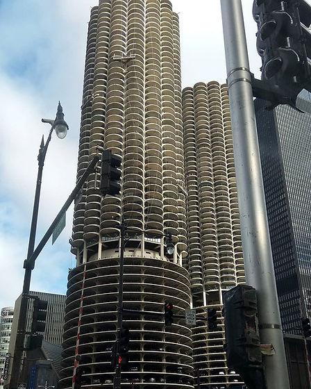 #chicago #chitown #photographer #archite