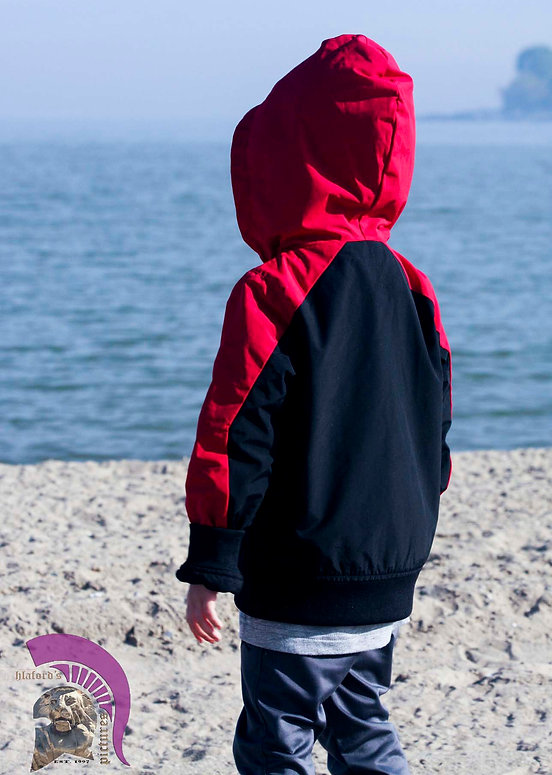 kid@beach 1.jpg