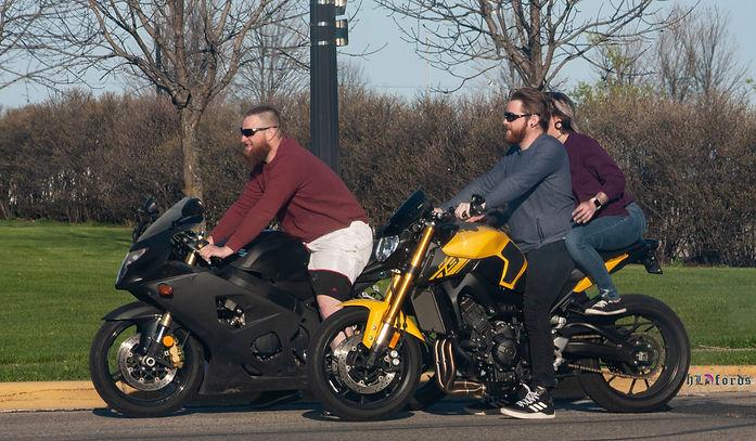 bike gang.jpg