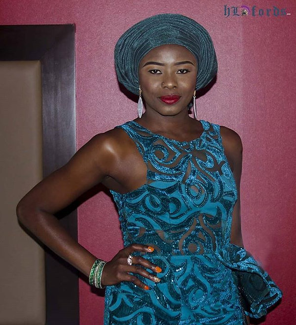 Lens_ _hlafords _#slayqueen #lagosnigeri