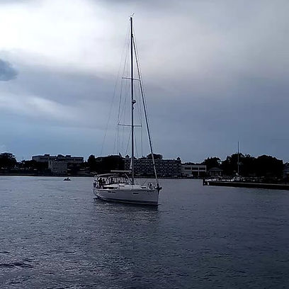 sail with us _ hlafords.jpg