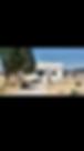 بيت مستقل للبيع ( ام البساتين _قريب جدا من جسر المطار )