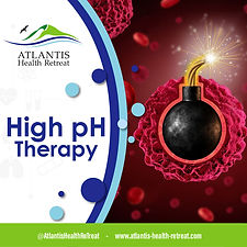 high-ph-therapy-3_orig.jpg