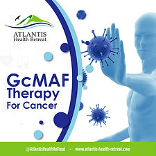 gcmaf-for-cancer_orig.jpg