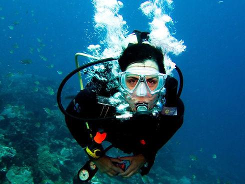 scuba-diver-2-1024x768_orig.jpg