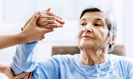 etanercept stroke recovery.png