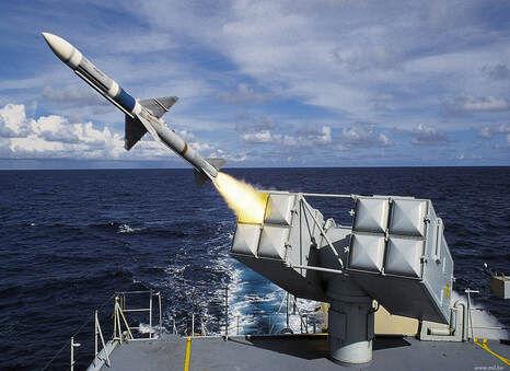 big-guns-rocket-launcher_1.jpg