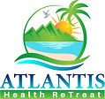 2D_atlantis_health_retreat.jpg