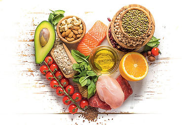 nutrition-heart-shaped_orig.jpg