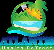 2D Transparent_atlantis_health_retreat.p