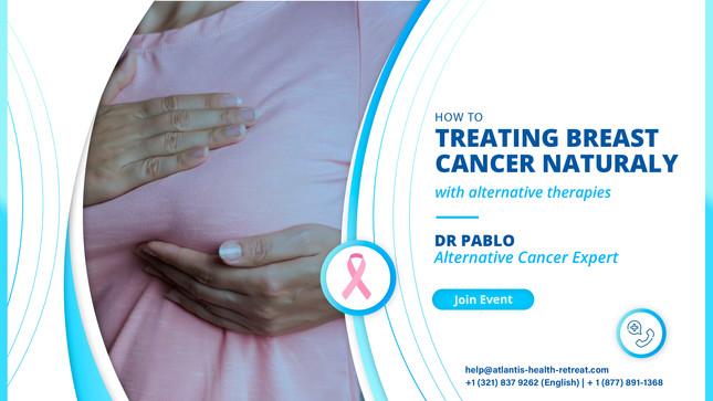Treating Breast Cancer Naturally.jpg