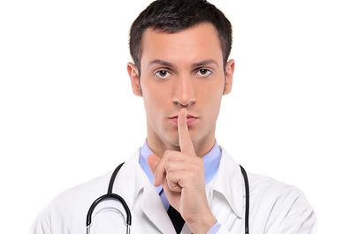 secret_doctors.png