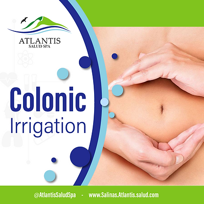 colonic-irrigaton_orig.png