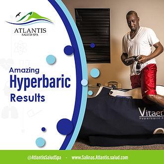 amazing-hyperbaric-results_orig.jpg