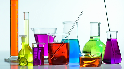 beakers-colored_1.png
