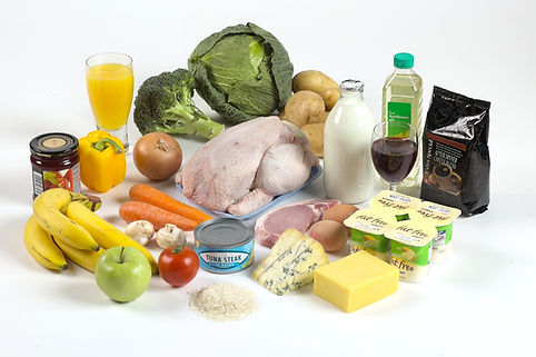 autism_diet.jpg