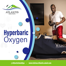 hyperbaric-oxygen-new-size_1.png
