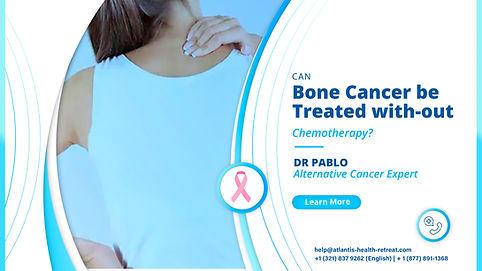 Can Bone Cancer can be treated.jpg