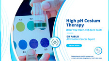 High PH Therapy.jpg