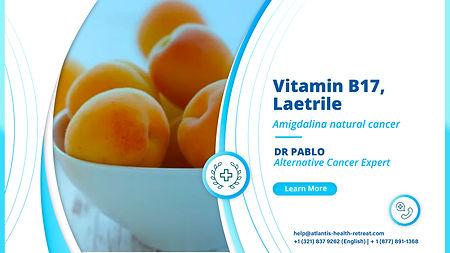Vitamin B17.jpg