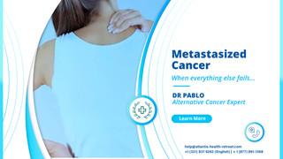Metastasized Cancer.jpg