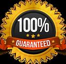 guarantee-new.png