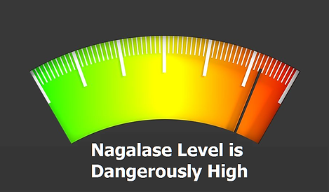 nagalase-level-is-high-new_orig.png