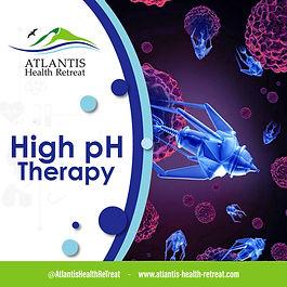 high-ph-therapy_orig.jpg