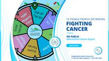 How we treat each cancer type(1).jpg