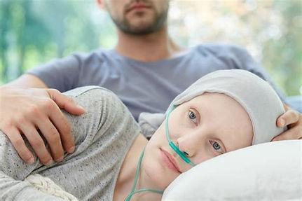 cancer-1_orig.jpg