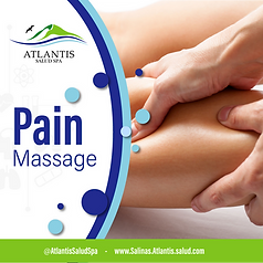 massage-pain_orig.png