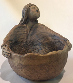Juju bowl