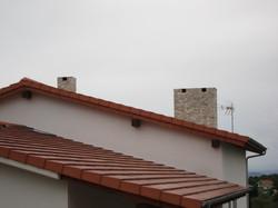 Vivienda Siero (Asturias)