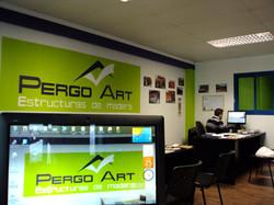 PERGO ART