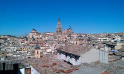 Cuesta del Can 9 (Toledo)