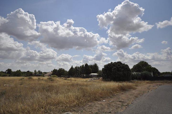 Vivienda Villar del Olmo