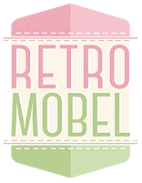 RETRO MOBEL