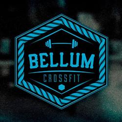 BELLUM CROSSFIT