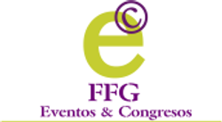 FFG Catering