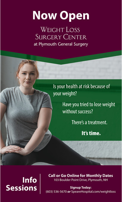 Plymouth General Surgery